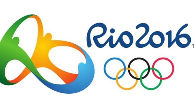 2016 Rio Olimpiyatları'nda Türkiye'nin madalya karnesi!