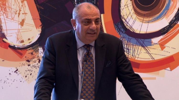Türkeş'ten 'Ümit Özdağ' açıklaması
