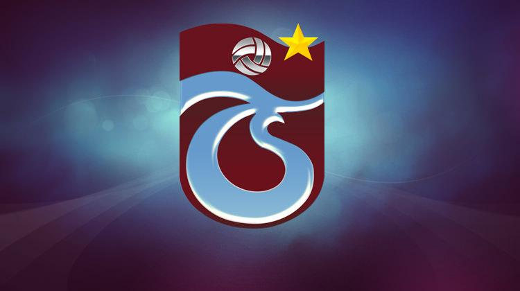 Trabzonspor'a acil 25 milyon TL!