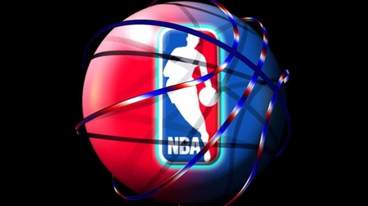 NBA All Star'ın yeri değişti!