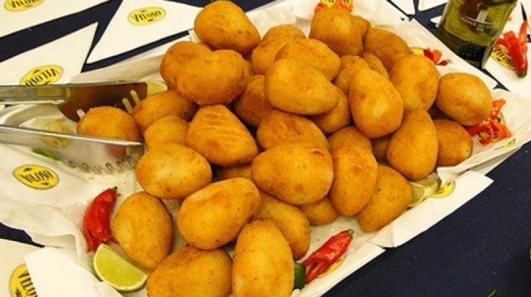 Brezilya peynirli sandviç tarifi