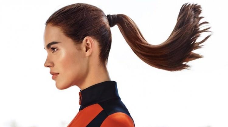 Sağlıklı saçlara sahip olmak için 10 anahtar yiyecek
