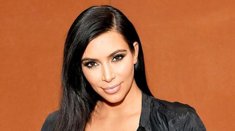 Kim Kardashian diyeti ile zayıflayın