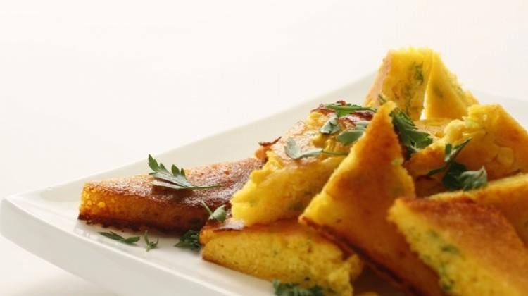 Patates Unlu Çörek tarifi