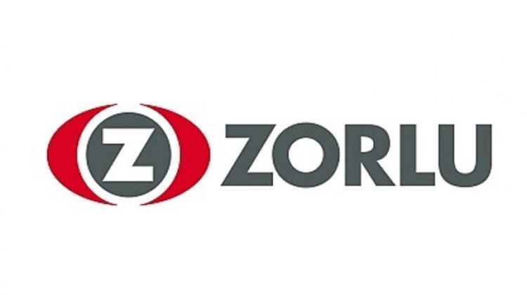 Zorlu Holding çocuklara kodlama eğitimi