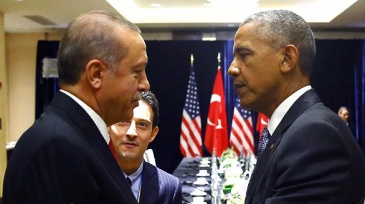 FT: Türkiye'nin isteği ABD'yi korkuttu