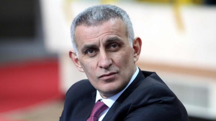 Hacıosmanoğlu 18 hakeme FETÖ'cü demişti! Karar...