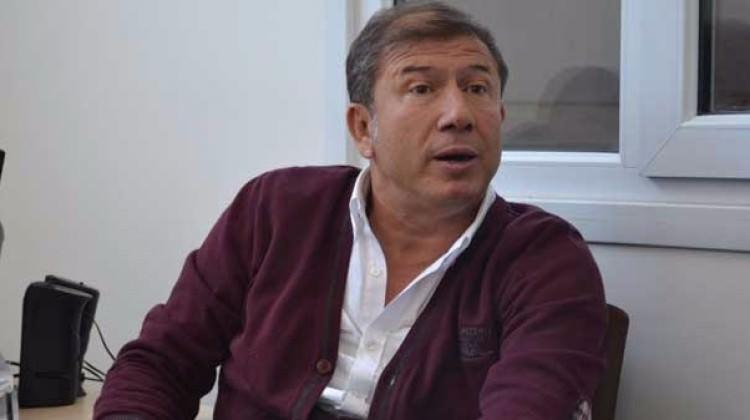 Tanju Çolak: Hakan Şükür haindir! Enes Kanter...