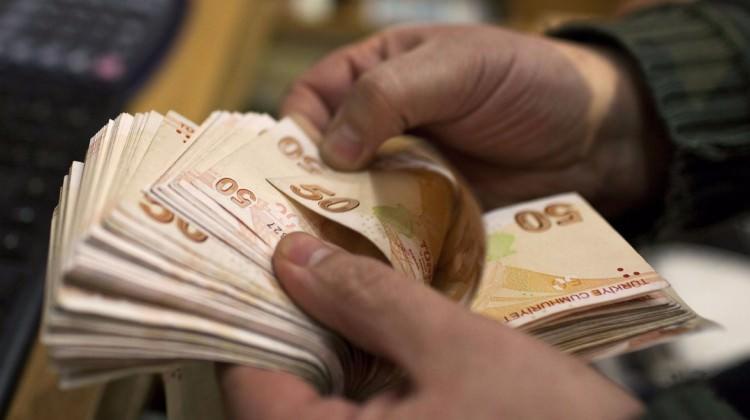 Kredi çekenler dikkat! O para geri alınabilir