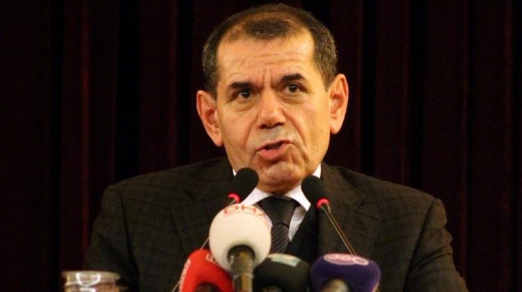 UEFA, Aysal'ın faturasını kesmek istiyor!