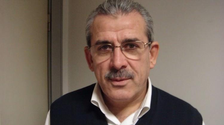 Mehmet Ali Bulut Haber7'ye veda etti
