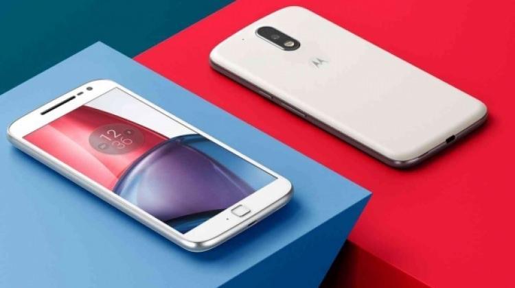Motorola yeniden geliyor! İşte fiyatı