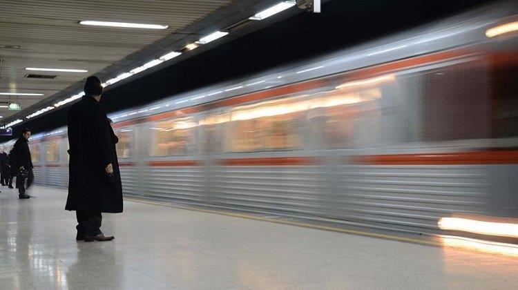 İstanbul'a hafif metro geliyor