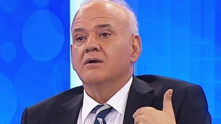 Çakar: G.Saray ve Beşiktaş'ın yaptığı ayıp!