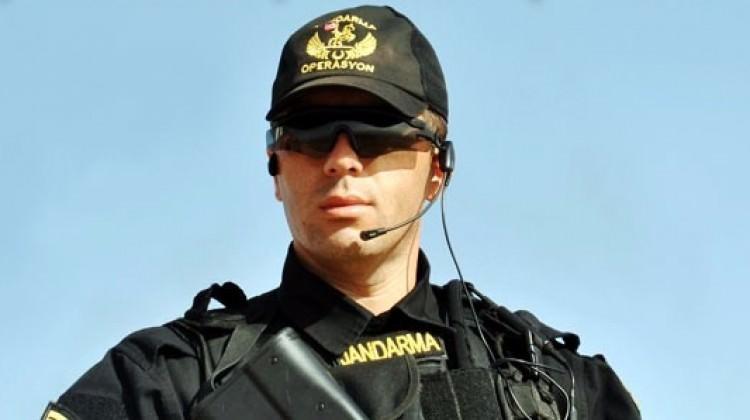 Jandarma subayı aranıyor! İşte son başvuru tarihi