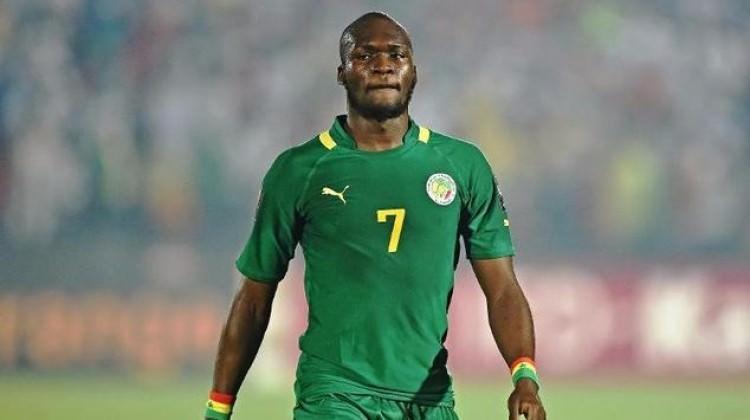 Moussa Sow zorla milli oldu