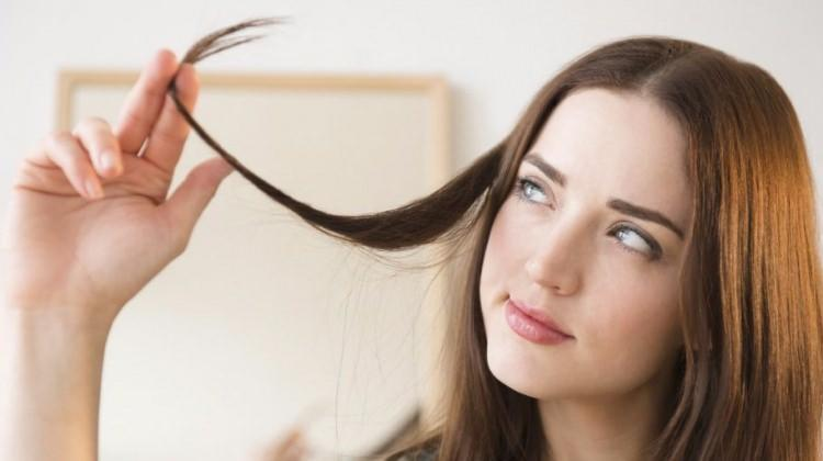 Organik saç boyası nasıl yapılır?