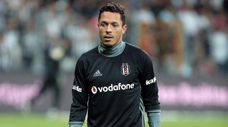 Adriano: Düzenli olmadıktan sonra...
