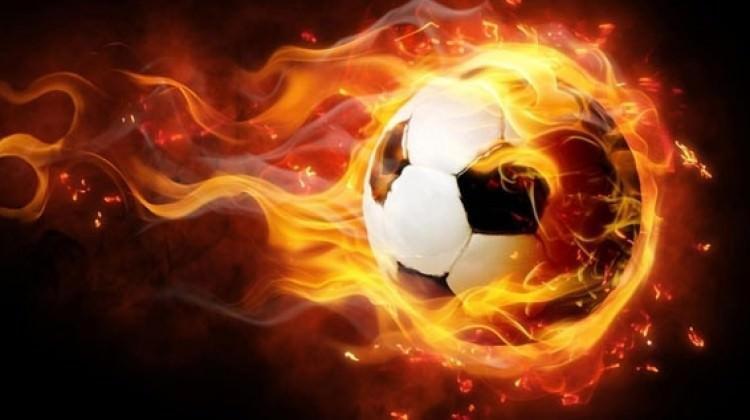 Rumen futbolculara hırsız şoku!