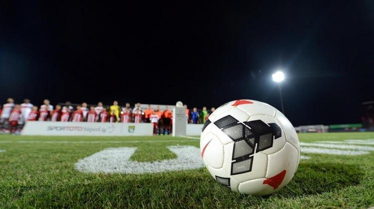 Süper Lig maçları ücretsiz mi oluyor? Teklif yapıldı