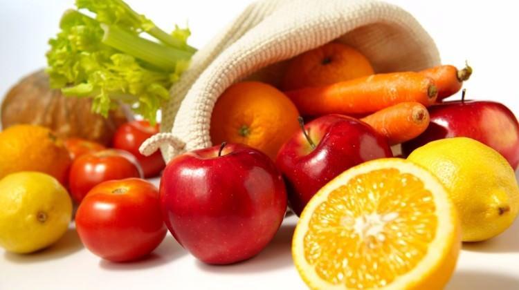 Egzama hastaları nasıl beslenmeli?