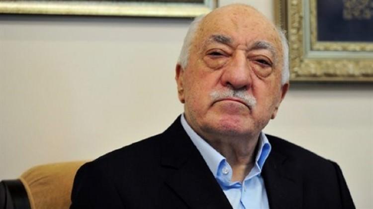 AK Partili vekil açıkladı: Gülen'in babası Ermeni
