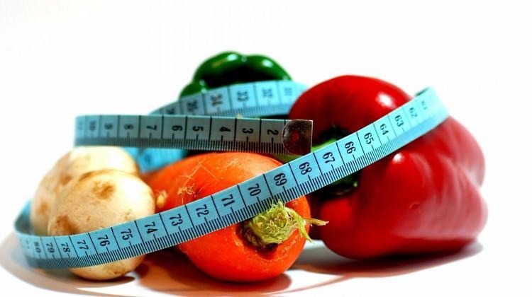 Ayda 4 kilo zayıflatan diyet