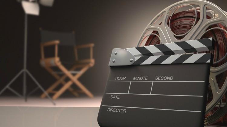 Bu hafta 6 film vizyona girecek / Fragmanlar