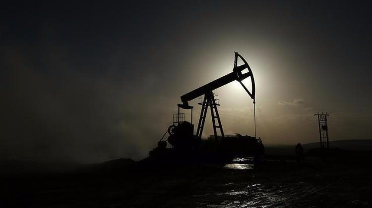 Petrol ve doğalgaz aramaya 1.6 milyarlık kaynak