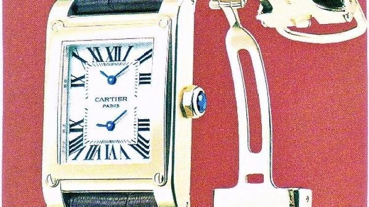 İsviçre'nin saat devlerinde toplu işten çıkarma