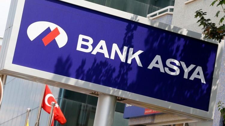 Bank Asya'ya para yatıran örgüt üyesidir