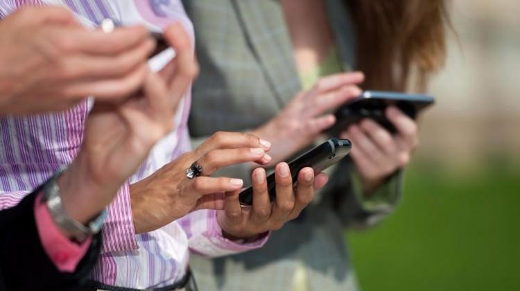 Yüksek telefon faturası zaferi