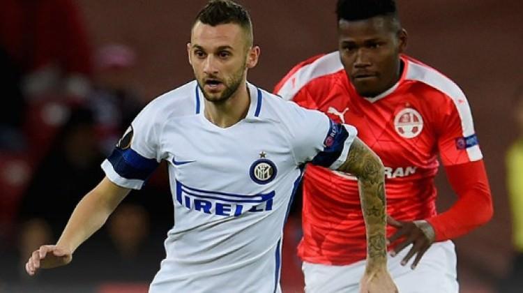 Inter'e şok! Neye uğradığını şaşırdı!