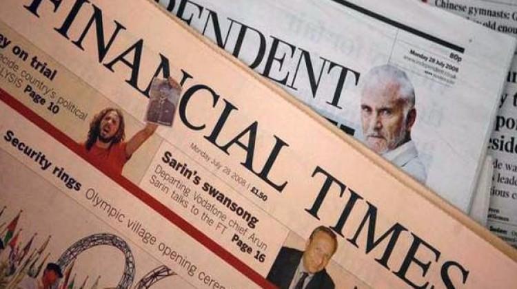 Türkiye'nin AB macerası sona erebilir