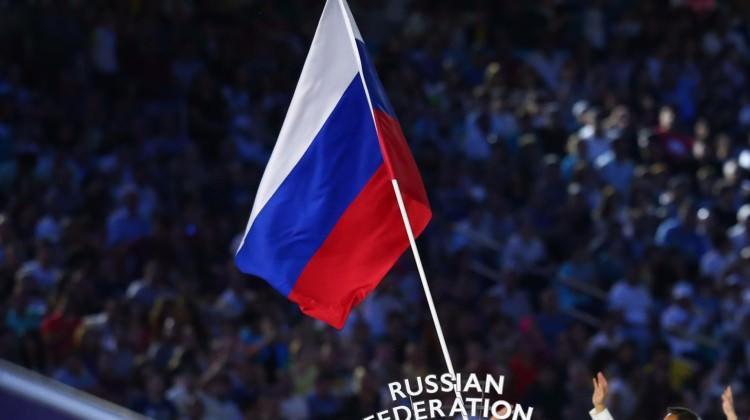 Rusya'ya şok! Ceza uzatıldı...