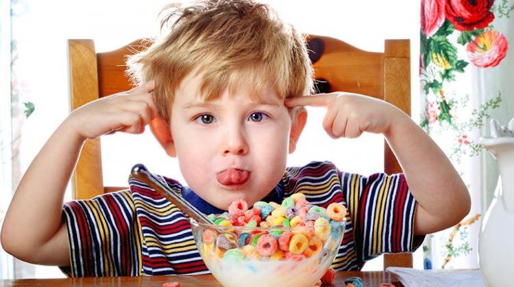 Dikkat eksikliği görülen çocuklara ne yapılmalı?