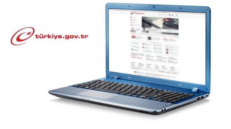 Banka şikayetleri için e-Devlet yolu açıldı