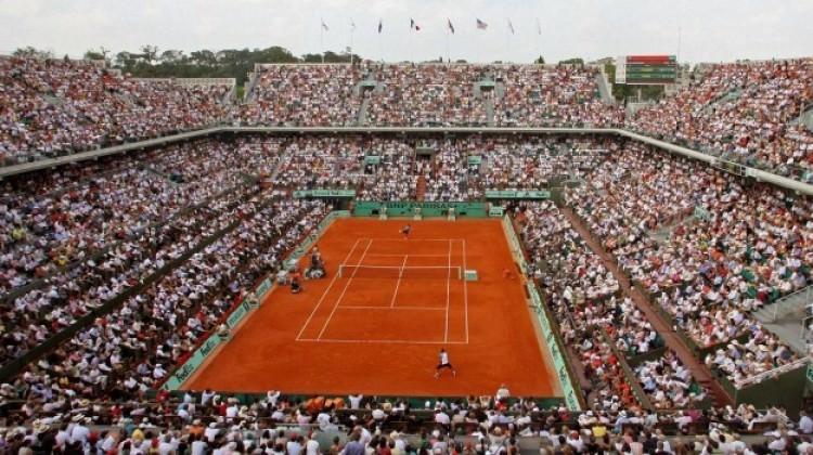 Teniste bahis skandalı! 9 sporcuya ihraç!