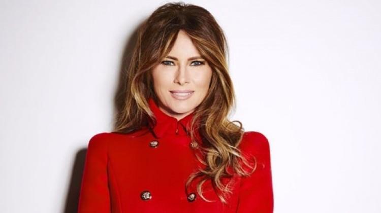 Modacılardan First Lady'ye veto!