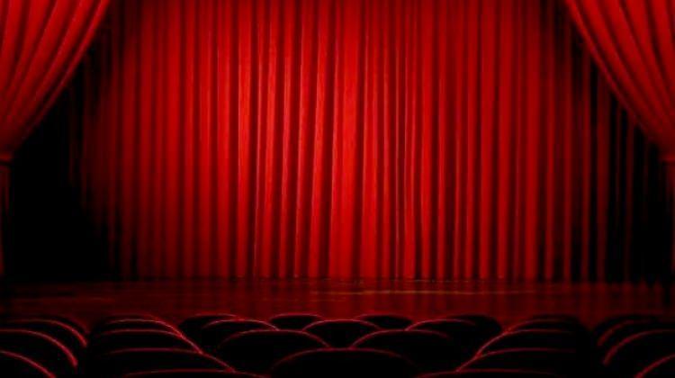 Devlet tiyatrolarında oyunlar iptal edildi!