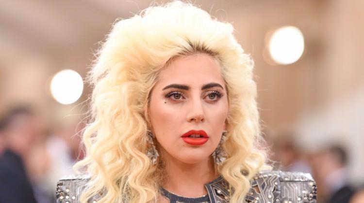 Dünyaca ünlü şarkıcı itiraf etti 68