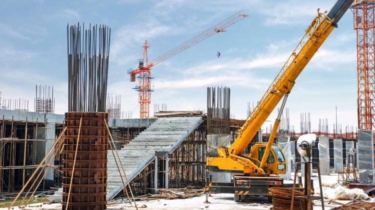 Bina yapımında devrim gibi karar! Zorunlu oluyor