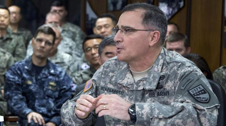 NATO darbeci subaylara sahip çıktı
