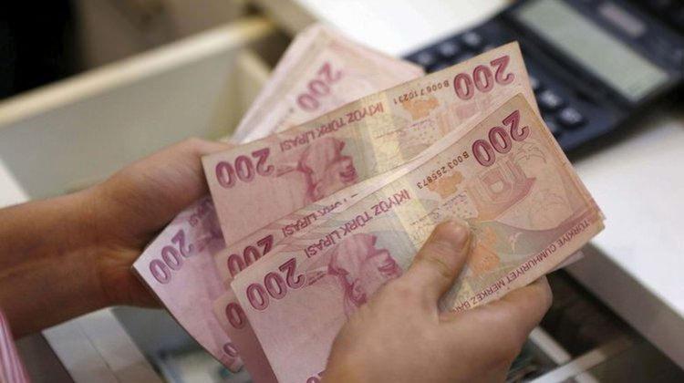 2017 Asgari ücret kaç TL olacak? Asgari ücret zam haberleri