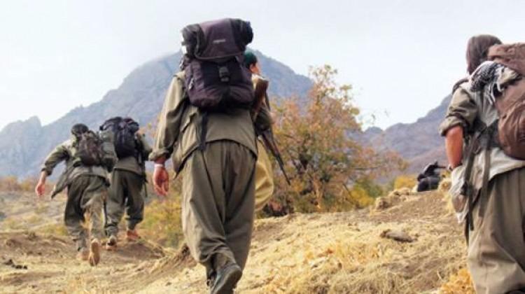 Büyük İhanet! PKK'ya sızan MİT'çileri deşifre etti