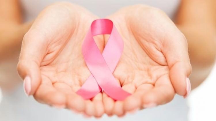 Meme Kanseri Olmamak İçin Neler Yapmalı
