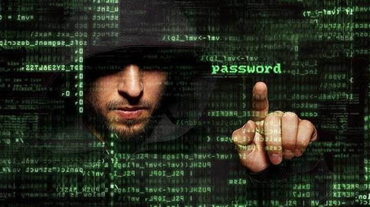 2017 için 8 büyük siber risk kapıda!