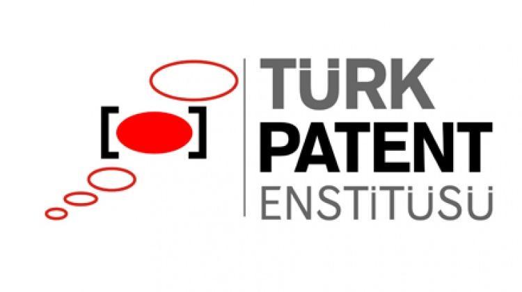 Türkiye tescilde dünya 4.'sü oldu