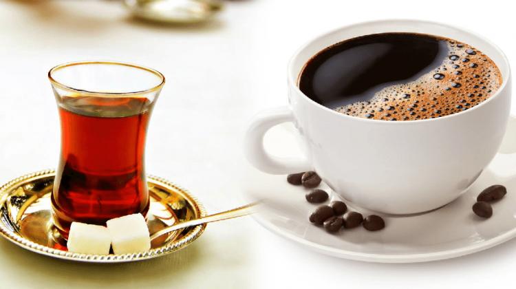 Uzmanlar uyardı! Günde 2 bardak kahve içmek...