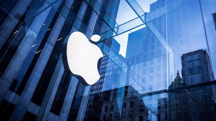 Apple'ın kritik açığını bir Türk buldu